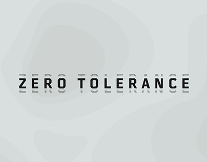 Zero-Tolerance new branding + Twitch update