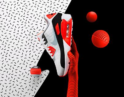 Nike Airmax Day '17