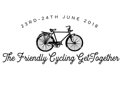 York Cycling Rally 2018