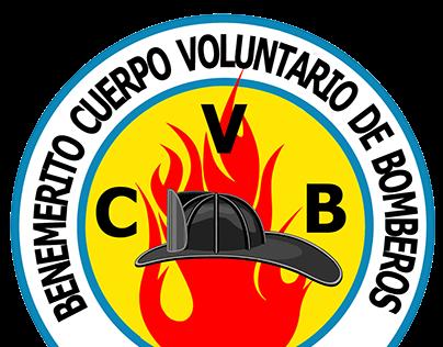 Volunteer Firefighters Emergencies Radio