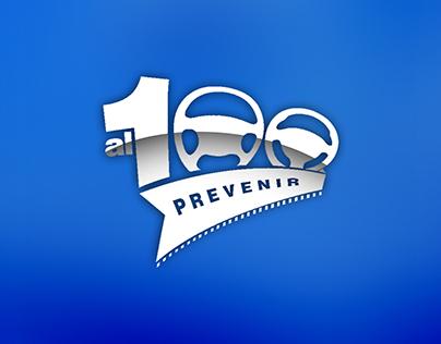 al100 Prevenir