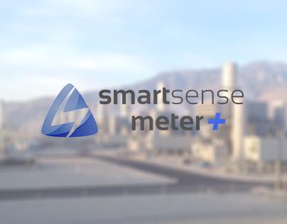 """Smartsense meter+"" - Ecolibrium energy- CIIE IIM A"