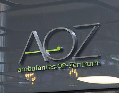 AOZ Reutlingen_ Logo_rebranding