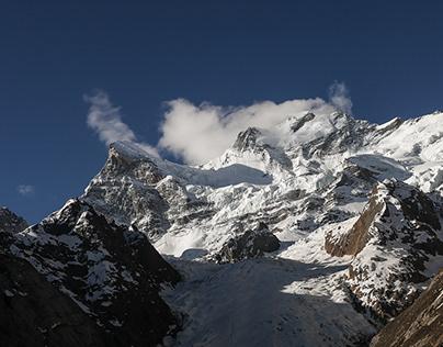 Zanskar_Valley
