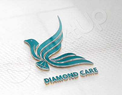 Diamond Care Medical And Tourism Company