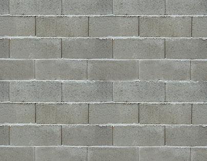 Free textures: Brick Wall