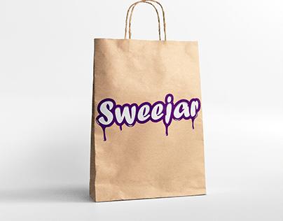 """Sweejar Concept"""