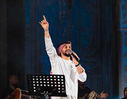 Mo - Al Shehi 🇦🇪