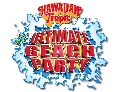 Hawaiian Tropic Products & Promotions