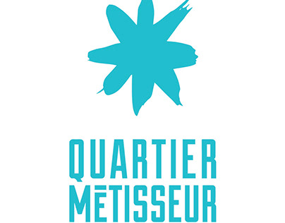 Quartier Métisseur