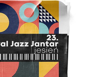 23. Jazz Jantar Festival