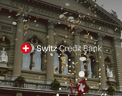 Switz Credit Bank