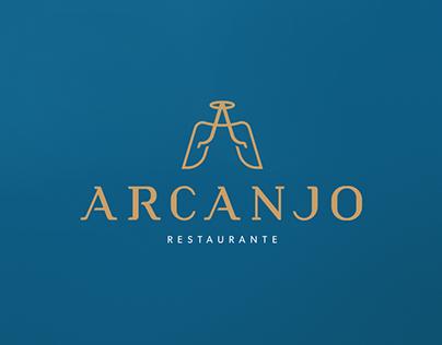 arcanjo restaurante
