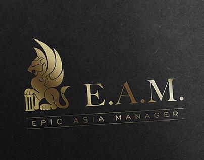 E.A.M.