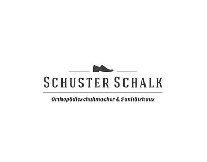 Schuster Schalk