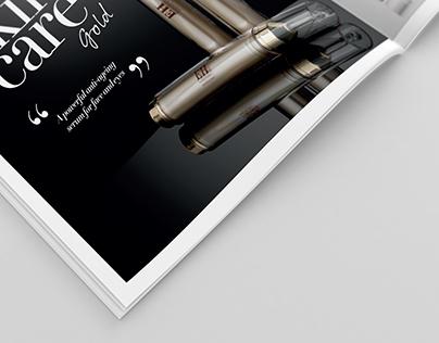 Emma Hardie - Product Brochure
