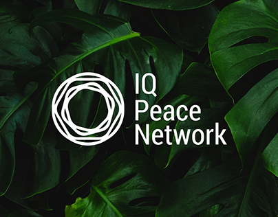 IQ Peace Network