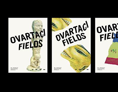 Ovartaci Fields