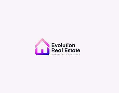 Evolution Real Estate