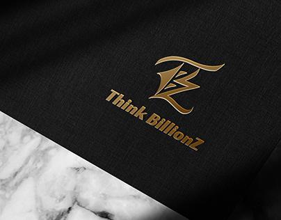 TBZ Logo
