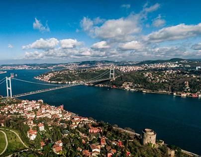Remax Hills İstanbul Videosu