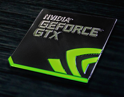 NVIDIA GeForce GTX: The Rebrand
