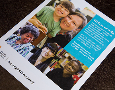Family foundation Booklet