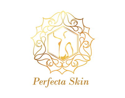 Logo Design Beauty Product
