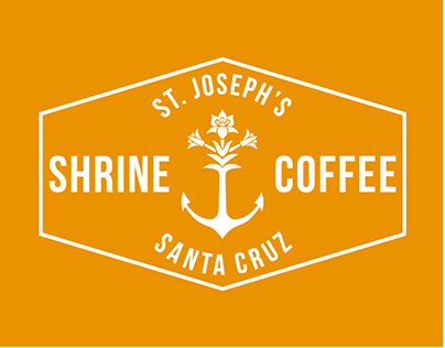 Shrine Coffee