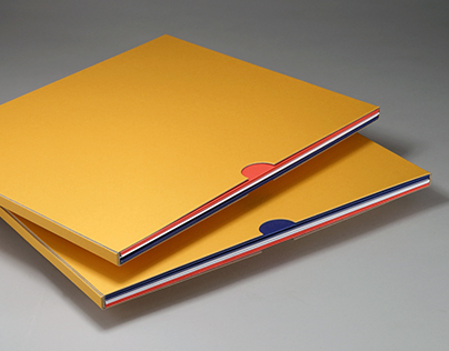 Photobook, special edition