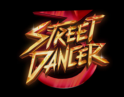 STREET DANCER 3