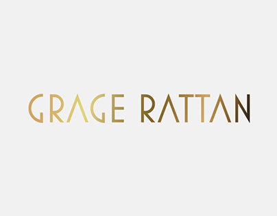Grage Rattan