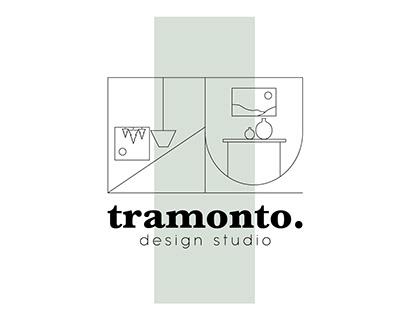 Tramonto design studio
