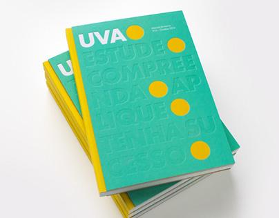 UVA – Universidade Veiga de Almeida