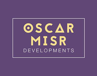 Oscar Misr