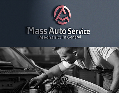 MASS AUTO SERVICE