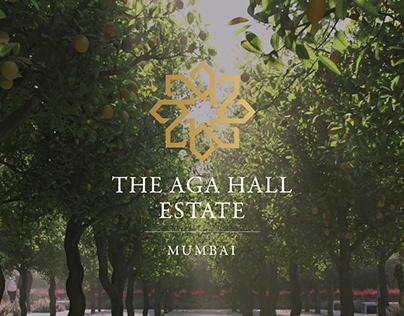 The Aga Hall Estate_Mumbai