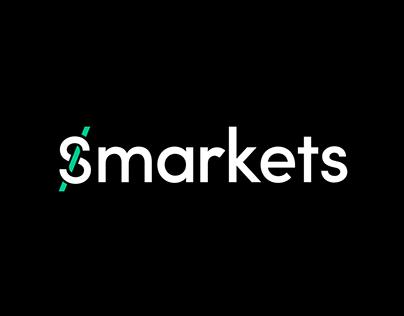 Smarkets - Betting Exchange