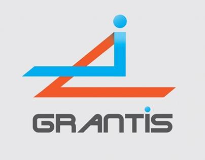 Grantis logo