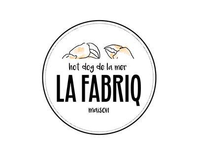 La Fabriq