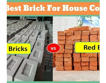 Fly Ash Bricks Vs Clay Bricks - Which Is Better?