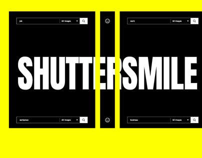SHUTTERSMILE - Atlas of an happy workplace