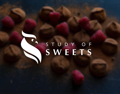 Study of sweets redesign