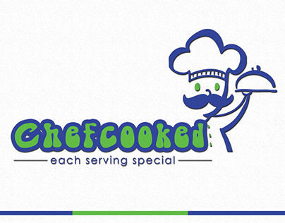 ChefCooked - Each Serving Special