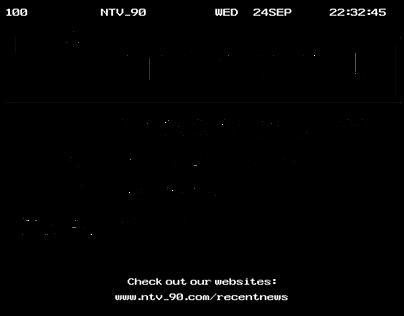 NTV_90