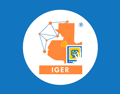 IGER - Didactic and promotional material