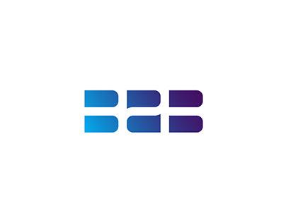 B2B ARENA   logo