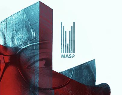 MASP (Estudo) - You are what you think