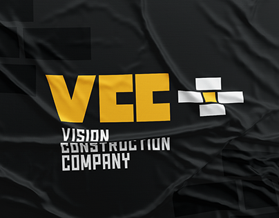 VCC | Vision Connstruction Company