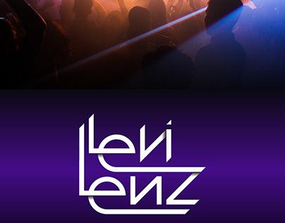 Levi Lenz DJ' :.